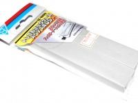 がまかつ ケース類アクセサリー - トレブルフックケーススペアスポンジ  サイズ 112×22×10mm