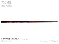 がまかつ がま鮎 ファインスペシャルIV - XH-95 - 自重:275g