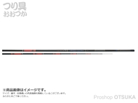 がまかつ がま鮎 ダンシングスペシャル -  MH81  全長8.1m