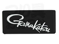 がまかつ マグネットフックホルダー - GM-2419 #ブラック