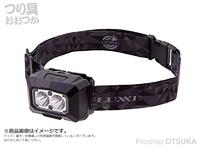 がまかつ LEDヘッド/ネックライト - LEHL250USR  250ルーメン