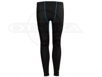 リベルタ フリーズテック - 冷却インナーパンツ #ブラック Lサイズ