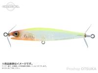 ダイワ ガストネード - 70S # サイトスペシャル 70mm 5.5g シンキング