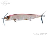 ダイワ ガストネード - 88S #アワビサイトワカサギ 88mm 8.5g シンキング