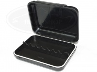 C&Fデザイン CFL - -1607MGM #ブラック H:94mm W:124mm D:38mm