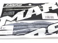 マーズ R-32 -  #銀粉キビナゴ 3.2インチ