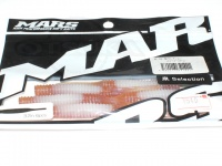 マーズ R-32 -  #イズミデイグロー 3.2インチ