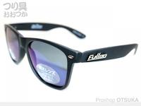 ガンプ フローン - FBL039 FBL039-11 可視光線透過率15%