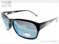 ガンプ フローン - FBL057 FBL057-1 可視光線透過率15%