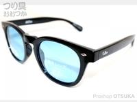 ガンプ フローン - FBL063 FBL063-4 可視光線透過率45%