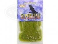 アングル ワプシー - スーパーファインドライフライダビング #OL