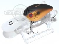 ハイドアップ HU-150 -  #32 マックロキン 全長75mm 約10g