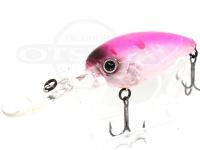ハイドアップ HU-300 -  #48 たまらんばいピンク フローティング
