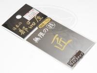 日本の部品屋 ロウ付スナップ - ロウ付ワイドスナップ  サイズ00