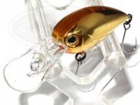 ティモン パニクラ - DR #ゴールデン 32mm 3.6g フローティング