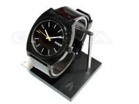ニクソン ウォッチ  - タイムテラーP - ブラック AN119000-00
