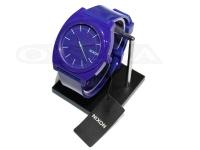 ニクソン ウォッチ  - タイムテラーP - パープルA119230-00