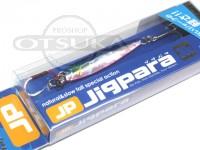 メジャークラフト ジグパラ -  30g #4 ブルーピンク 30g