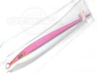 ブルーニングハーツ ファルコン - ロングスライダー145g 02 ピンクバック 145g
