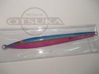 ブルーニングハーツ シーファルコン - 暴走スライダー135g #06 ブルーピンク 135g