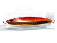 ブルーニングハーツ プリッパー - 100g #03 アカキングローベリー 100g
