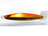 ブルーニングハーツ プリッパー - 100g #06 オレンジゴールドグローベリー 100g