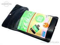 ジャンプライズ UVマジカルリペアキット ズルイんデスUV - スターターキット  ライン結束強度約130-150%アップ