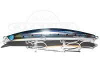 ジャンプライズ サーフェスウィング - 147F #507 リアルイワシ2 147mm 23g フローティング