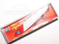 ジャンプライズ ぶっ飛び君95S -  #06レッドヘッドパール 95mm 27g シンキング