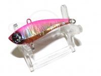 ジャンプライズ チャタビー - 52 #10 ピンキーレッド 52mm 8.5g シンキング