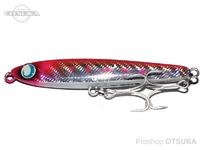 ジャンプライズ ぶっ飛び君 - 95SラトルSP #17 ピンキーグロー 95mm 27g シンキング