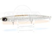 ジャンプライズ かっ飛び棒 - 130BR #14 シラスの切り札 130mm 38g