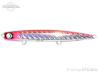 ジャンプライズ かっ飛び棒 - 130BRラトルSP #09 ピンキーグロー'19 130mm 38g シンキング