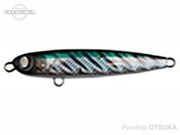 ジャンプライズ プチボンバー - 70SS シャローライト #06 リアルチビナゴ 70mm 10g スローシンキング