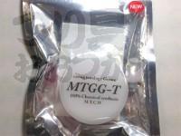 MTCW MTGG - -T