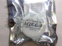MTCW MTGG - -B