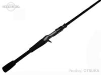アルマダ アルマダ - AR-C67MHST/SS EVAモデル 6.7ft ルアー5-21g ライン8-16lb