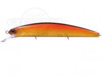 オーエスピー ヴァルナ -  110SP #PGF-48 GFスポーンレッド 113mm 16g