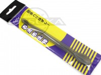 ガイア ハリはずし - おえおえ棒 #スモーク プラスチック製