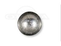 カハラジャパン KJステンレスボール -   直径4.0mm