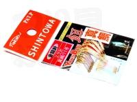 シントワ ヨクバリ -  餌針  真鯛11号