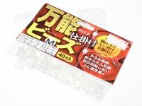 シントワ 万能ビーズ -  徳用  Mサイズ
