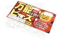 シントワ 万能ビーズ -  徳用  Lサイズ