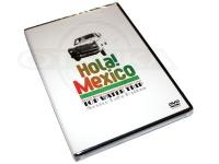 A-Bat ファクトリー トップウォータートリップオラ メキシコ -  - 225分
