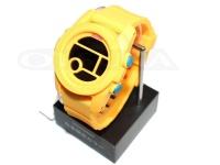 ニクソン ウォッチ  - UNIT 40 - ブライトオレンジ NA4901615-00