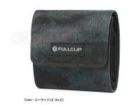 フルクリップ プロファイル - FPU-002 #エータックLE 高さ約110mm横115mm