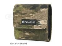 フルクリップ プロファイル - FPU-002 #エータックIX 高さ約110mm横115mm