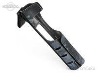 フルクリップ ウェポンキャッチRW - FAS-043 #エータックLE W約4.5cm H約24cm