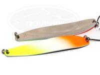 アイビーライン HS ギーガ - 71 #A27 オレチャーグロー 15g