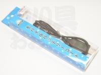 ナヌーク モバイルバッテリーコード -   60cm